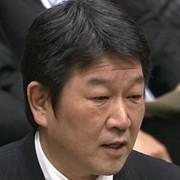 20130218西田_茂木1