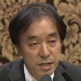 20130218西田_木下1