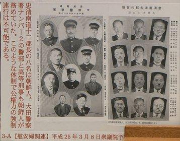 20130308中山パネル慰安婦知事