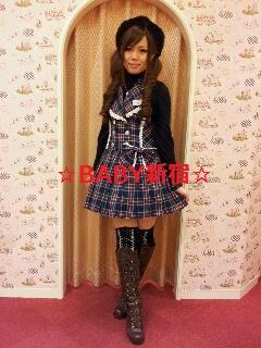 2011.11.6かぢゅ