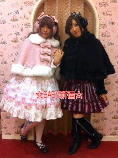 2011.11.7 ひよこ・たつき