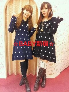 2011.11.18みみ・かぢゅ