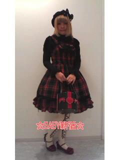 2012.1.10 ひよこ