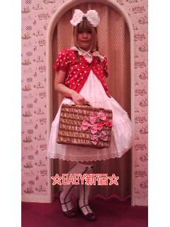 2012.4.3 ひよこ