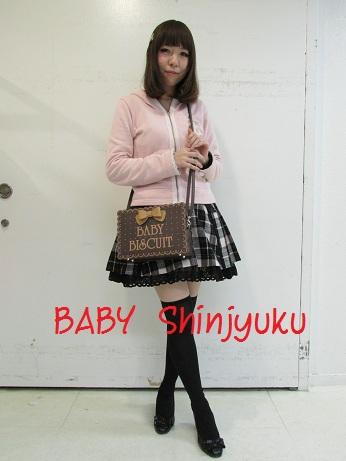 2013131 しぇりーさん