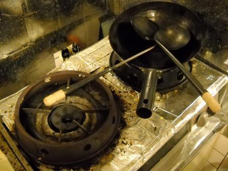 中華鍋20100617035532
