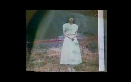 河合その子 - 青いスタスィオン 2