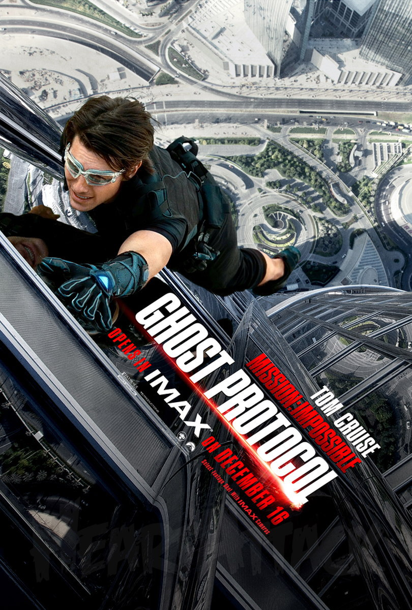 11100402_Mission_Impossible_Ghost_Protocol_00.jpg