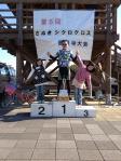 2012さぬきシクロクロス 024
