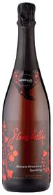 bottle-shot-Strawbellini.png