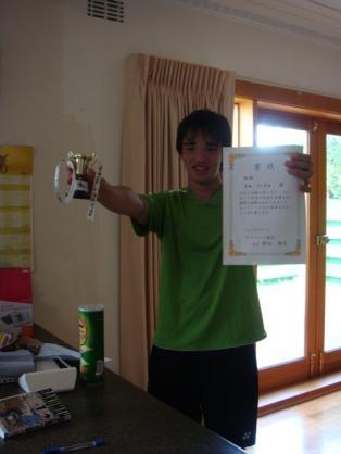 kuma+cup+g_convert_20100423145819.jpg