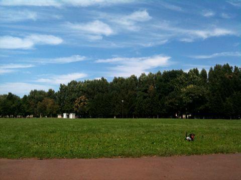 1_20100913015101.jpg