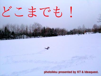IMG_8797.jpg