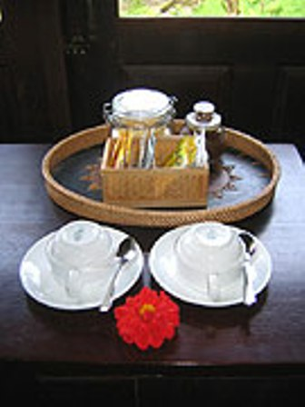 sup_tea.jpg