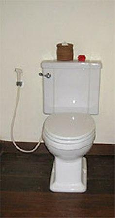 sup_toilet.jpg