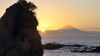 秋谷富士1