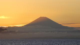 秋谷富士2