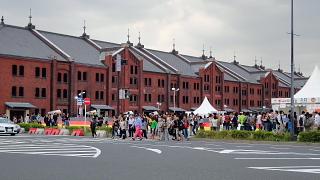 横浜赤レンガ倉庫1.jpg