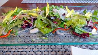 地野菜と地魚.jpg
