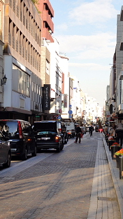 元町通り.jpg