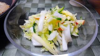 白菜サラダ.jpg
