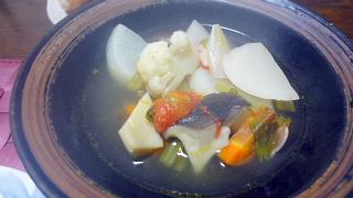 野菜のスープ煮.jpg
