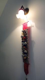 壁飾り4.jpg
