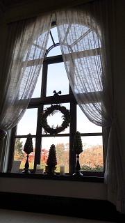 イギリス館窓3.jpg