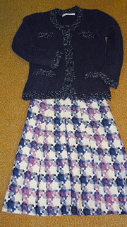 スカート1.jpg