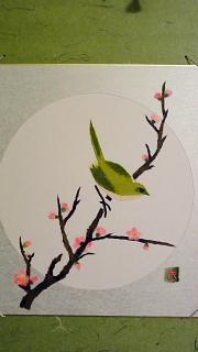 鶯と梅.jpg