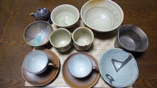 陶器いろいろ.jpg