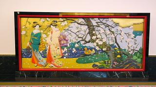 壁の飾り2.jpg