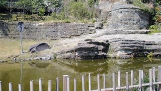 虎頭岩.jpg