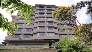 今井荘2.jpg