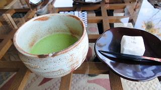 抹茶とお菓子.jpg