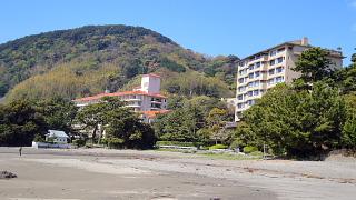 今井荘と東急リゾート.jpg