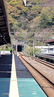河津駅.jpg