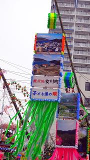 平塚七夕祭り4