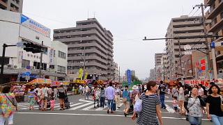 平塚七夕祭り5