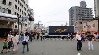 平塚七夕祭り6