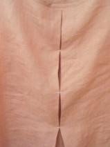 2ジャンパースカート