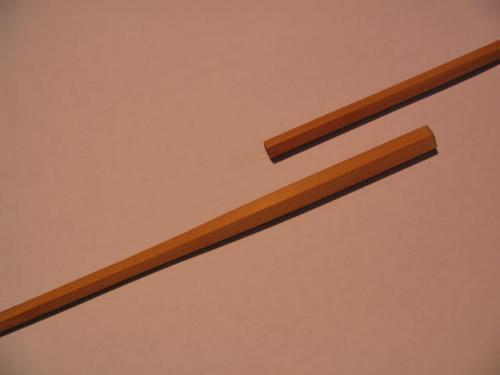 bambooferrule1_convert_20110303160148.jpg