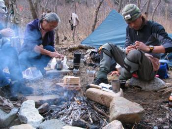 camp1_convert_20100504110303.jpg