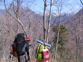camp3_convert_20100504112137.jpg