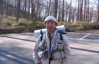 camp8_convert_20100504115909.jpg