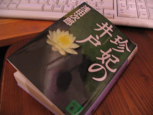 chinfei_convert_20101208203732.jpg