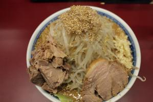 tonkikawaguchi3.jpg
