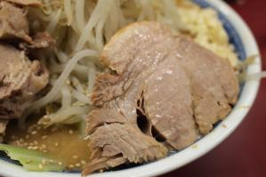tonkikawaguchi5.jpg