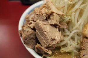 tonkikawaguchi6.jpg