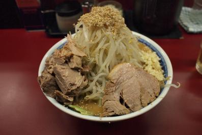 tonkikawaguchi.jpg